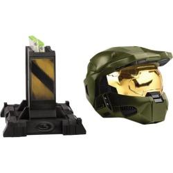 Halo 3 Legendary Edition Xbox 360 Game