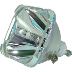 Lutema Economy for Epson EMP-5550C Projector Lamp (Bulb Only) found on Bargain Bro India from Newegg Business for $23.25