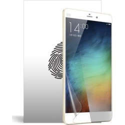Celicious Vivid Plus Xiaomi Mi Note Pro Mild Anti-Glare Screen Protector [Pack of 2] found on Bargain Bro Philippines from Newegg Canada for $9.78