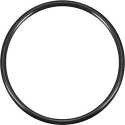 O-Rings Nitrile Rubber 36mm x 39mm x 1.5mm Seal Rings Sealing Gasket 50pcs
