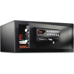 Sentry Safe HL100ESB Card Access Safe found on Bargain Bro India from Newegg Canada for $359.17