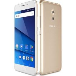 Recertified - BLU R1 HD 2018 R020P 16GB GSM Unlocked Android Smartphone