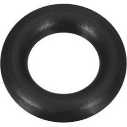O-Rings Nitrile Rubber 5mm x 9mm x 2mm Seal Rings Sealing Gasket 50pcs