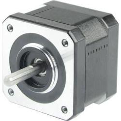 Monoprice MP Select and Plus NEMA 15 Motor