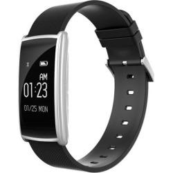 Bracelet N108 Fit Bit Pedometer Fitness Tracker Smart Bracelet Heart Rate Monitor Bluetooth Fitness Watch Blood Pressure