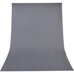 10x20' Cotton Backdrop Seamless Muslin Photography Photo Studio Background Screen