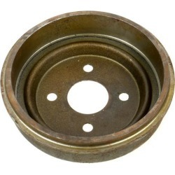 NEW 1978-82 Chrysler Dodge Plymouth Rampage Raybestos Rear Brake Drum Part 2965 found on Bargain Bro Philippines from Newegg Business for $50.00