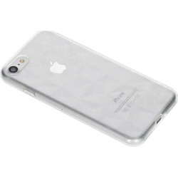 Ringke Case for iPhone - Clear