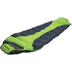 Trekker Mummy Sleeping Bag found on Bargain Bro India from Newegg Canada for $68.95