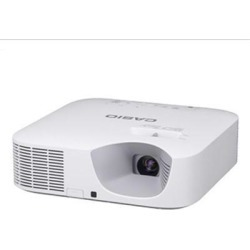 Casio Advanced XJ-F100W WXGA DLP Projector 3500 lumens found on Bargain Bro Philippines from Newegg Canada for $912.99