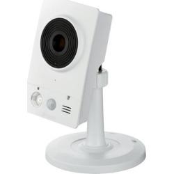 D-Link DCS-2132L/B Day/Night Indoor Cloud Camera