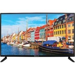 BOLVA 49' 4K UHD Smart TV 49SVL19