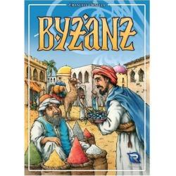 Byzanz Byzanz Board Game Renegade Studios RGS0802