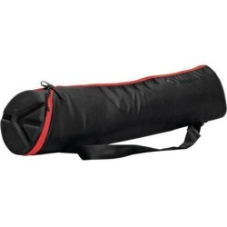 Manfrotto MB MBAG80PN Padded 80cm Tripod Bag 80 cms