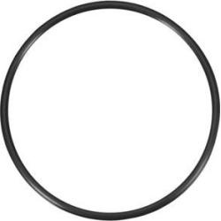 O-Rings Nitrile Rubber 97mm x 105mm x 4mm Seal Rings Sealing Gasket