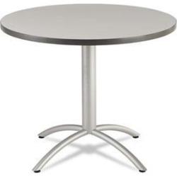 Iceberg CafeWorks Table - ICE65621