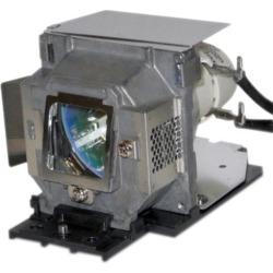 Arclyte Acer Lamp P1203; P1303W; EC. K1700.001