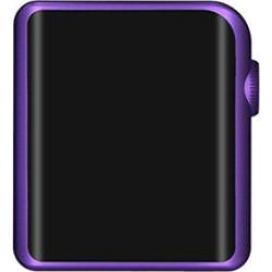 Shanling M0 Music Player, Purple