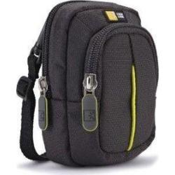 Case Logic DCB-302 Compact Camera Case (Anthracite) 3201020