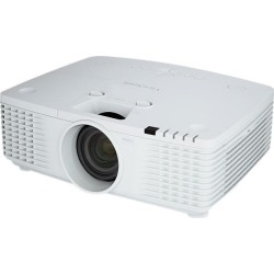 ViewSonic Pro9800WUL DLP Projector found on Bargain Bro Philippines from Newegg Canada for $2456.55