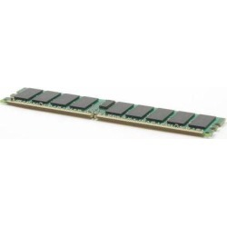 Recertified - HP 398707-051 2Gb 1 X 2Gb 667Mhz Pc25300 Cl5 Ecc Fully Buffered Ddr2 Sdram Dimm Genuine found on Bargain Bro India from Newegg Canada for $17.41