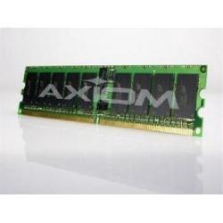 Axiom 4GB 240-Pin DDR3 SDRAM Server Memory Model 500660-B21-AX
