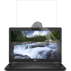 Celicious Vivid Plus Dell Latitude 14 5490 Mild Anti-Glare Screen Protector [Pack of 2] found on Bargain Bro Philippines from Newegg Business for $22.95