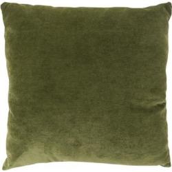 Majestic Home Goods Villa Fern Large Pillow