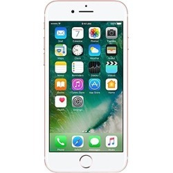 Recertified - Apple iPhone 7 4G LTE Unlocked GSM Quad-Core Phone w/ 12 MP Camera 4.7' Rose Gold 32GB 2GB RAM found on Bargain Bro Philippines from Newegg for $242.99