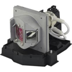 Arclyte PL03410 Acer Lamp P5270; P5370; P5370Wec. J5500.0