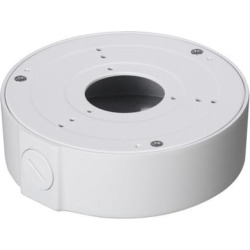 SeqCam Camera Mount for DH-HFW(C/S) series