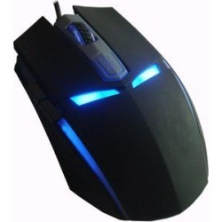 DOBACNER S8 wired mouse notebook desktop computer USB mouse Internet cafe gaming mouse