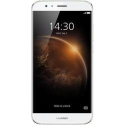 Huawei Huawei GX8 GX8 4G LTE Unlocked GSM Octa-Core Android Phone w/ 13 MP Camera 5.5' Mystic Champagne 16GB 2GB RAM