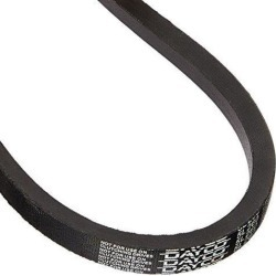 Dayco 5L260 FHP Utility V-Belt found on Bargain Bro Philippines from Newegg Canada for $32.90