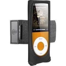 DLO Digital Player Case for iPod Nano 4G