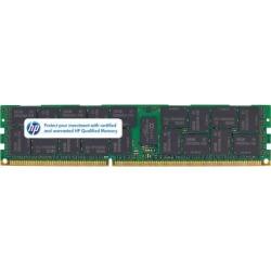 HP 4GB 240-Pin DDR3 SDRAM System Specific Memory