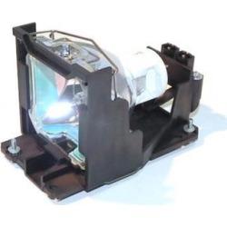 Ereplacements ET-LA735-ER Lamp Compatible with Panasonic