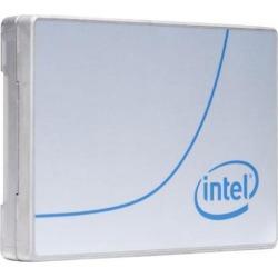 Intel SSD SSDPE2KX010T701 DC P4500 2.5 1TB PCIe3.1x4 3D1 TLC BULK