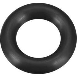 O-Rings Nitrile Rubber 7mm x 14mm x 3.5mm Seal Rings Sealing Gasket 50pcs