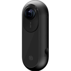 Insta360 ONE Action Camera 360 7K Photo 4K Video for iPhone 6/7/8/X All Series
