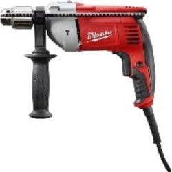 MILWAUKEE 5376-20 Hammer Drill, 1/2 In