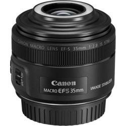 Canon 2220C005 Lens