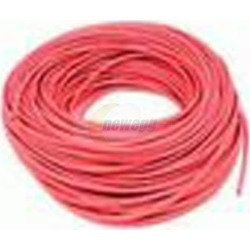 Belkin A7J304-1000-RED 1000 ft. Network Cable