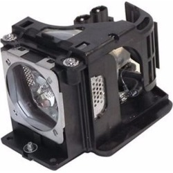 Ereplacements Premium Power Products Poa-Lmp115-Oem Philips Bulb - Projector Lamp - Poa-Lmp115-Oem found on Bargain Bro Philippines from Newegg Canada for $398.57