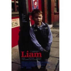 Posterazzi MOVIF9394 Liam Movie Poster - 27 x 40 in. found on Bargain Bro India from Newegg Canada for $44.57