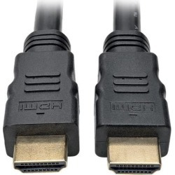 Tripp Lite High Speed HDMI Cable Active w/ Built-In Signal Booster M/M 65 ft. (P568-065-ACT) found on Bargain Bro Philippines from Newegg Canada for $86.57