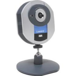 LINKSYS WVC54GC Wireless Camera