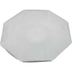 Photo Studio 70cm Diameter Umbrella Softbox for Speed Light Flash