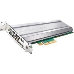 Intel SSD SSDPEDKE040T701 DC P4600 1 2 Height 4TB PCIe3.1x4 3D1 TLC BULK