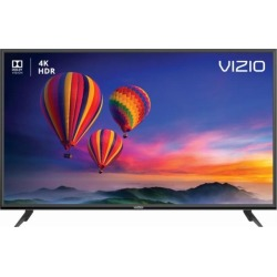 Recertified - VIZIO E-Series 70' Class 4K HDR Smart TV E70-F3